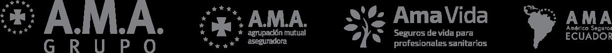 AMA Grupo